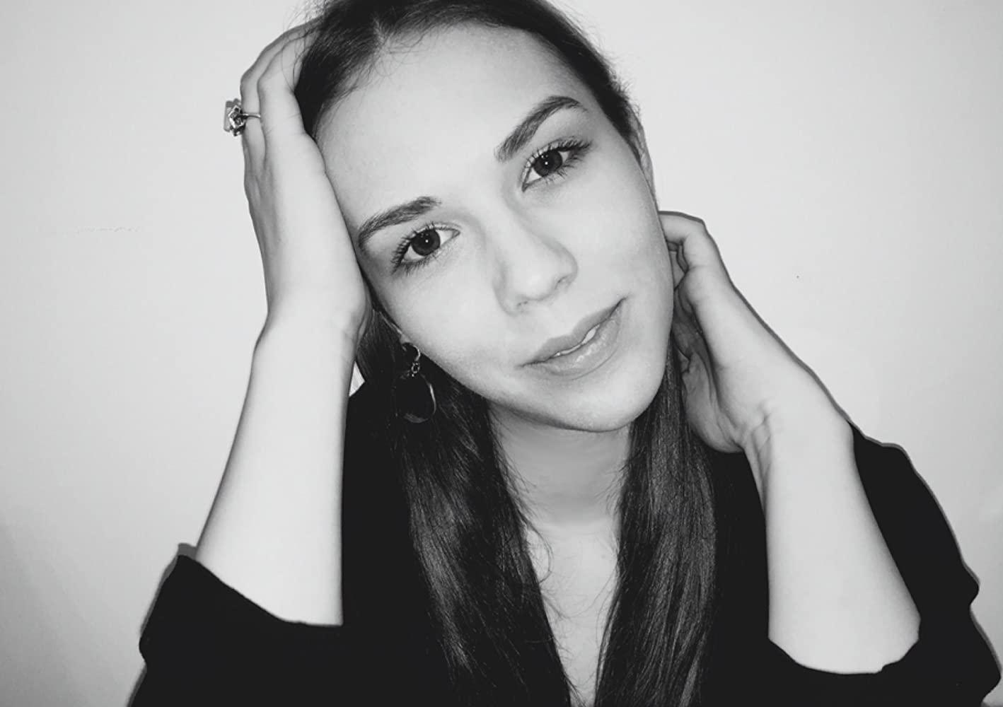 Dora Endre
