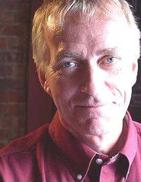 James lawson